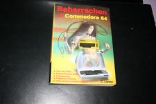 Beherrschen sie Ihren  Commodore 64
