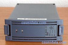 DEC DS-RZ1DA-VW 9.1GB STORAGEWORKS DISK DRIVE 1-YEAR WARRANTY 147597-001