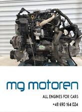 MOTOR ENGINE 2.2 TDCI Q4BA Q4WA FORD MONDEO MK4 S-MAX GALAXY TOP!!