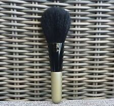 1x CLARINS Face Blender / Powder Brush, Brand NEW! 100% Genuine!!