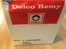 NOS Delco Remy Primary Ignition Terminal Side Mount Battery 1846855