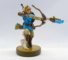 Nintendo Amiibo | Super Smash Bros Figura | No.1 | Nuevo