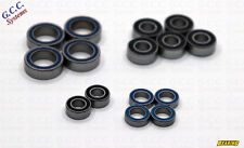 Quality Replacement Bearing Set For HPI Savage X4.6 - BRAND NEW