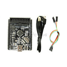 STM32F103C8T6 ARM STM32 Minimum System Development Board STM32  Core Board