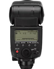 Canon Speedlite 580EX II TTL Flash Gun for Canon
