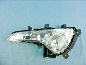 ⭐️ Original Kia Sportage III SL Nebelscheinwerfer links 92201-3W