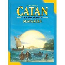Juegos de mesa catán