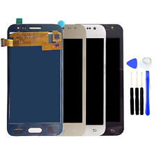 For Samsung Galaxy J2 2015 SM-J200 J200F/Y/H LCD Display Touch Screen Digitizer