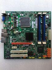 Acer Aspire M5800 Intel Motherboard MBSC407002 MB.SC407.002 G45T/G43T-AM3