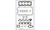 Genuine AJUSA OEM Replacement Cylinder Head Gasket Seal Set [52125400]