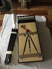 Telescope Tasco 11T-R 450 X 114 mm