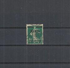 Memel, Klaipeda, Litauen 1920, Michelnr:18 a o, geprüft Huylmans BPP, KW € 25