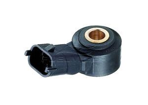 Fuelmiser Knock Sensor CKS139 fits Mitsubishi Colt 1.5 (RG), 1.5 (Z23) (RG)