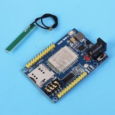 A6 GSM GPRS Module IPEX Interface  For Arduino STM32 51 MCU SCM Message SIM900A