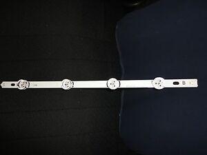 LG LED LAMP STRIP 6916L-1710C FROM MODEL 42LB6300UQ. BUSWLJR/PANEL LC420DUH-FGA2