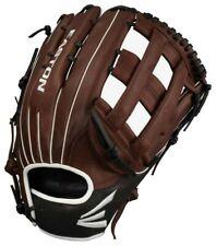 "Easton El Jefe Series Slowpitch Softball 14"" Glove Mitt Fielding EJ1400SP RHT"