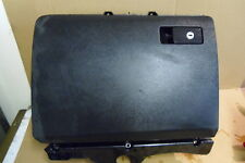 VW PASSAT B6 MK6 2005-2010 Glove Box glovebox