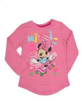 T-shirt Disney pour fille de 6 à 7 ans