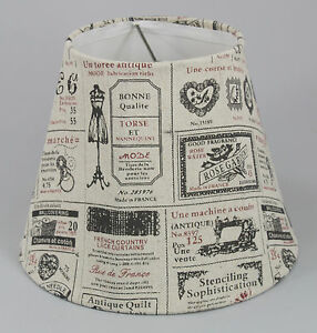 Sewing Pattern Shade,Softback,6x10x8, Regular Clip Fitter