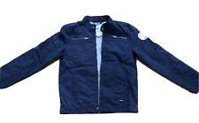 pepe jeans jacken jungs 164