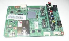 SAMSUNG UN32EH4003F  TV MAINBOARD   BN94-05848B / BN41-01876A