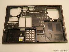 Dell Precision M4600 Bottom Base Cover Case Housing 036VMF 8V9YG 08V9YG