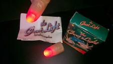 """""""Magic light"""" ou lumières fantômes (ghost light)par Monsieur Magic"""