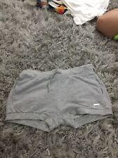 Girls D Squared Shorts