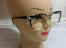 montatura occhiali da vista vintage valentino sunglasses fondo magazzino