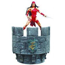 Marvel Select Elektra Figure