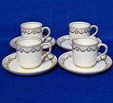 George Jones & Sons 1900-1919 (Art Nouveau) Pottery