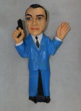 James Bond 1960s Gilbert 007 PUPPET Sean Connery