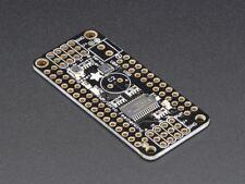Adafruit 8-Channel PWM or Servo FeatherWing Add-on [ADA2928]