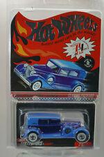 Hot Wheels Colecionador Número # 400-650 *** você selecionar modelo ***