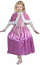 Princess Paradise Princess Payson Girl's Child Halloween Costume Dress Up New Bj