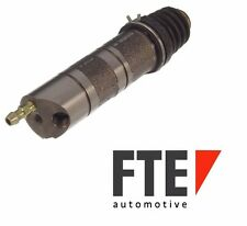 For BMW E10 1602 2002 2002Tii 1968-1976 Clutch Slave Cylinder FTE 21521104269