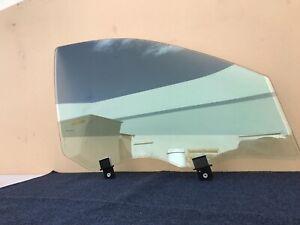 ✔MERCEDES W221 S400 S600 S450 S550 S63 FRONT RIGHT PASS DOOR WINDOW GLASS OEM