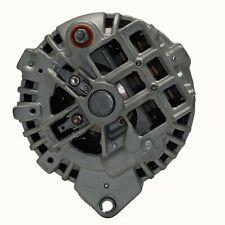 Alternator ACDelco Pro 334-2089 Reman