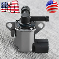 Vapor Canister Purge Control Solenoid Valve For Honda Civic CR-V CRV Acura RSX