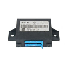 OEM Ignition Switch Warning Object Alarm Control Module 10333593 For Chevrolet