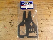 SP-71 Upper Plate - Kyosho Pure Ten Spider MKII MK2 GP10