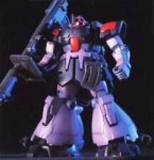 NEW BANDAI HGUC 1/144 MS-09F DOM TROPEN Plastic Model Kit Gundam 0083 F/S