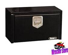 """Buyers Products 1703103, Underbody Toolbox, 14"""" H x 16"""" D x 30"""" W, Rollback, etc"""