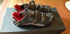 Bontrager Inform Pro Last Road Cycling Shoes Carbon Sole  Men's 13
