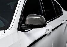 BMW M Performance Carbon Mirror Caps (RRP £550) 51162211904/5