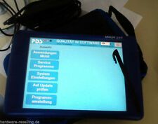 Höft & Wessel Skeye Pad Tablet PC Windows HW 90340