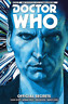 Cavan Scott-Doctor Who: The Ninth Doctor Volume BOOK NUOVO
