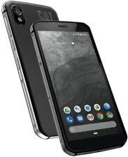 Cat S52 Rugged Smartphone GSM Factory Unlocked DUAL SIM 64GB+4GB NEW