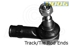 MOOG außen, VORDERACHSE LINKS/rechts Spurstangenkopf, OE-Qualität FI-ES-4970