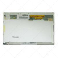 """PANTALLA PORTÁTIL SAMSUNG LTN141WD-L05  LCD 14,1"""" CCFL WXGA+ (1440 x 900) Mate"""